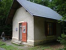 220px-Mahler_Composition_Hut_Klagenfurt